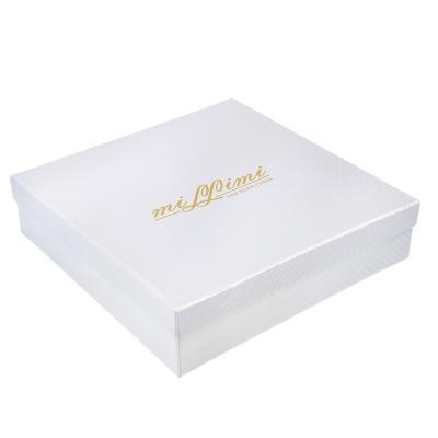 """821-867 Конфетница с металлической ручкой, костяной фарфор, 21 см, MILLIMI """"Грация"""""""