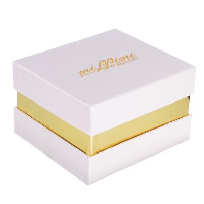 """821-877 Кружка 340 мл, костяной фарфор, подарочная упаковка, MILLIMI """"Арабеска бирюза"""""""