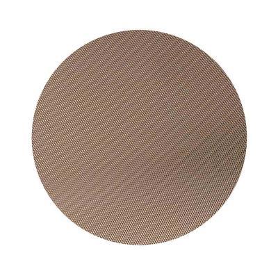 416-200 VETTA Коврик отрезной в мебельный ящик, 30x100см, 4 цвета