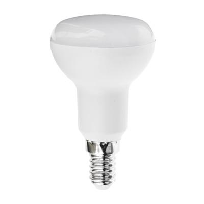925-065 FORZA Лампа светодиодная рефлекторная R50 Е14 5,5W 440lm 4000К