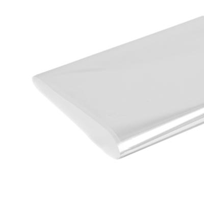 438-119 Рукав для запекания в пакете, 30 см x 3 м, VETTA