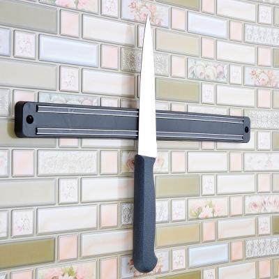 803-277 Нож для нарезки 15 см МАСТЕР, пластиковая ручка