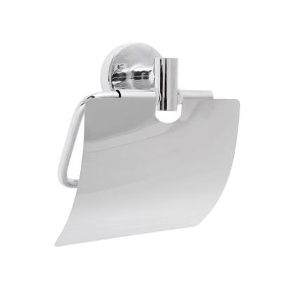 S05-001 Держатель для туалетной бумаги, SonWelle F-015