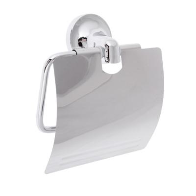 S05-003 Держатель для туалетной бумаги, SonWelle M-1933