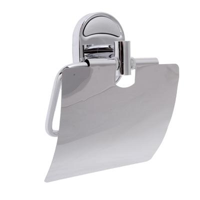 S05-007 Держатель для туалетной бумаги хром, SonWelle 8103 8100