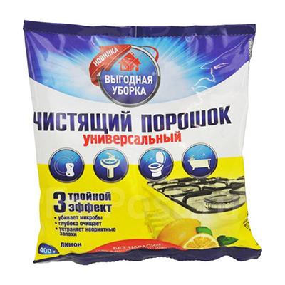 979-039 Средство чистящее DOMESTOS Ультра белый+чистящий крем актив лимон 1л +230 мл