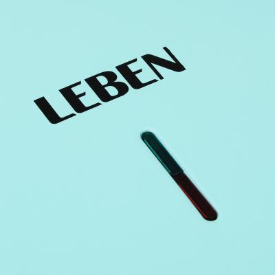 271-022 LEBEN Орешница, 1400Вт, пластик, нерж.сталь
