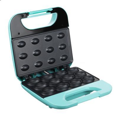 271-022 Орешница электрическая LEBEN 1400 Вт, на 12 орешков