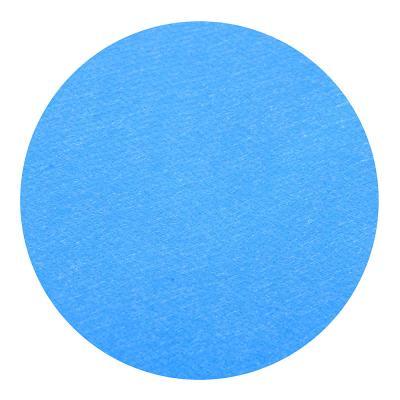479-268 Скатерть на стол одноразовая, 110х140см
