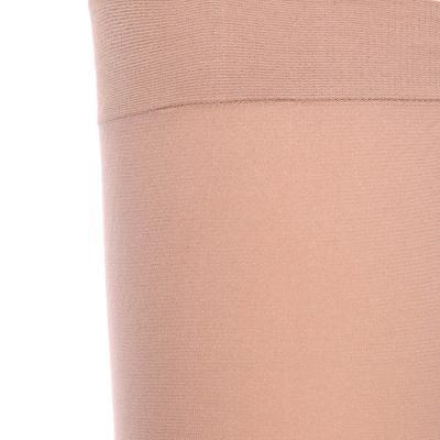 312-434 GALANTE Колготки 40 DEN с шортиками, 85% полиамид, 15% эластан, размер 1/2,3,4, цвет карамель