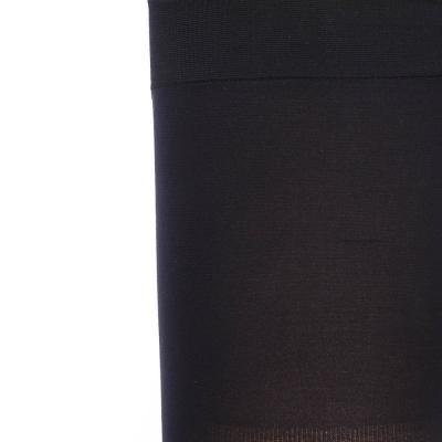 312-435 GALANTE Колготки 40 DEN с шортиками, 85% полиамид, 15% эластан, размер 1/2,3,4, цвет черный