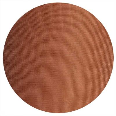 312-436 GALANTE Колготки капроновые женские 70 DEN, 84% полиамид, 16%эластан, размер 1/2,3,4, цвет коньяк