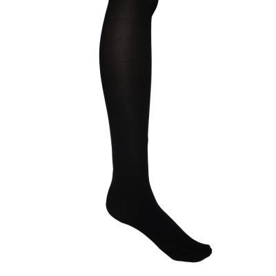 312-437 GALANTE Колготки капроновые женские 70 DEN, 84% полиамид, 16%эластан, размер 1/2,3,4, цвет черный