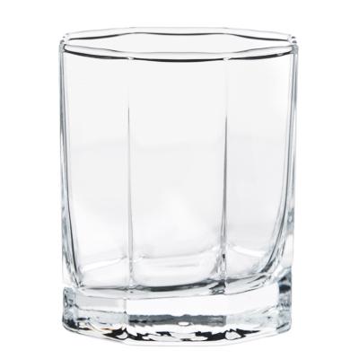 878-353 PASABAHCE Набор стаканов для сока Kosem, 6 шт, 210 мл, арт.42035В