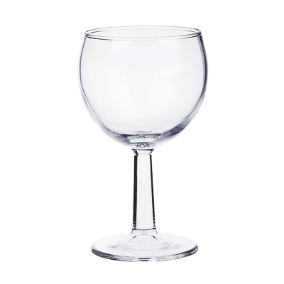 "878-357 Бокал для вина 160 мл, PASABAHCE ""Banquet"" арт.44425SLB"