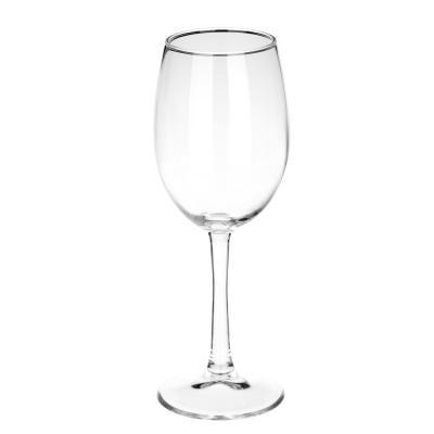 """878-360 Набор бокалов для вина 2 шт 360 мл (на длинной ножке), PASABAHCE """"Classique"""" арт.440151B"""