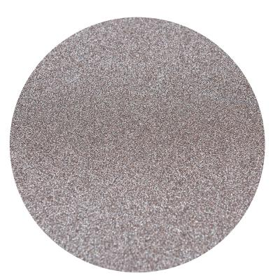 416-206 Пленка самоклеящаяся, ПВХ, 45смх8м, блестящая