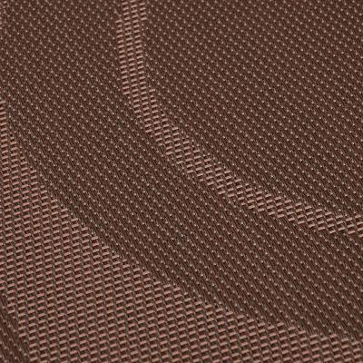 """890-323 Салфетка сервировочная ПВХ, 30x45см, 2 цвета, """"Меню"""""""
