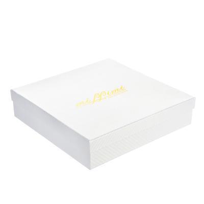 """821-994 Конфетница с металлической ручкой, костяной фарфор, 21 см, MILLIMI """"Ностальгия"""""""