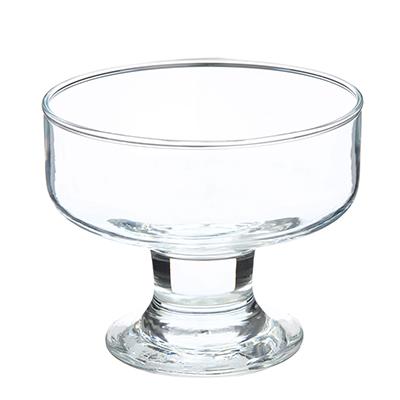 """878-363 Креманка стеклянная, 250 мл, PASABAHCE """"АйсВиль"""""""