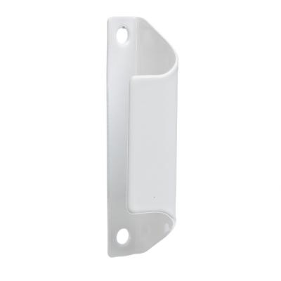 602-149 Ручка балконная, металл