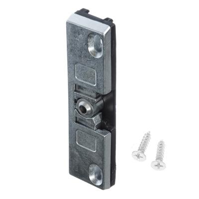 602-155 Защелка балконной двери с роликом, 13 система
