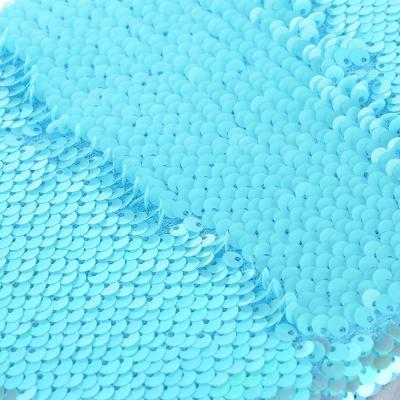 504-560 Шкатулка для украшений с отделениями и зеркалом 18,5х15х7,5 см, полиэстер, 2 цвета
