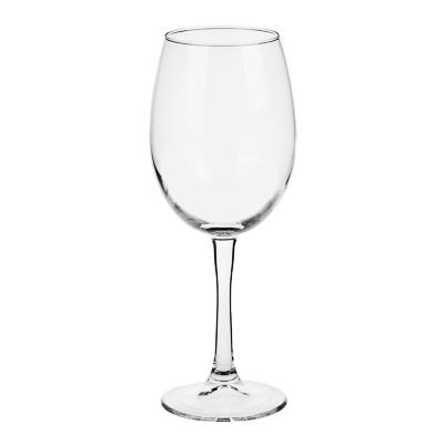 """878-374 Набор фужеров для вина 2шт., 445 мл, PASABAHCE """"Классик"""""""