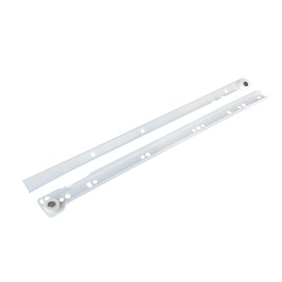 623-456 Направляющие роликовые, сталь, 400/0,8мм