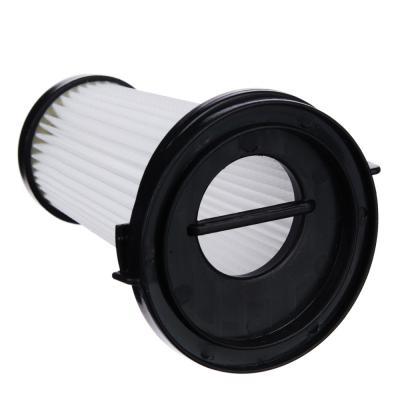 Z00-007 HEPA фильтр