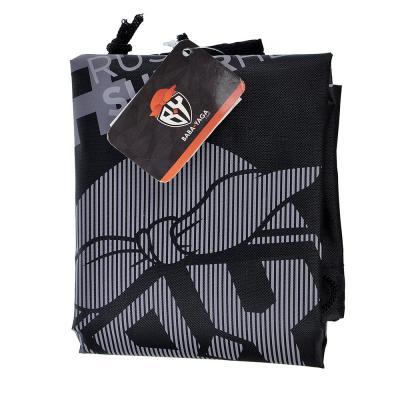 325-224 BY Мешок-рюкзак, полиэстер, 34х44см, 1 дизайн