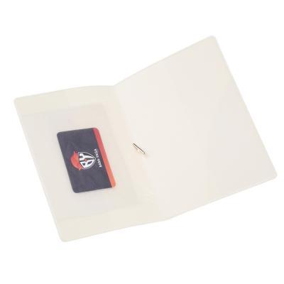 334-107 BY Обложка для паспорта 3D с отделом для карт , ПВХ, 10х14см, 1 дизайн