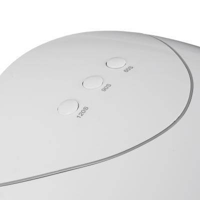 330-310 Лампа для сушки гель-лака ЮниLook, 36 W, USB-провод