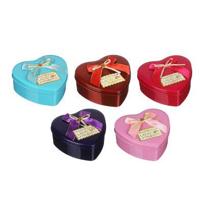 412-023 Набор мыльных лепестков с сувенирным мишкой, полиэстер, 9,3х12,4х4 см, 4 цвета.