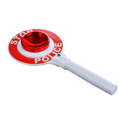 276-067 ИГРОЛЕНД игровой жезл световой, пластик, 25х3,5х17см