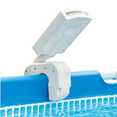 047-013 Разбрызгиватель для бассейнов, INTEX, 28089