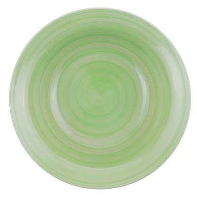 824-004 Африка4 Салатник, 20,5см, 750мл, керамика