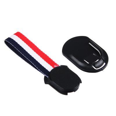 470-053 FORZA Наклейка с петлей-держателем мобильного телефона, пластик