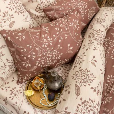 421-222 Комплект постельного белья 2 спальный PROVANCE бязь 125 гр/м, 100% хлопок