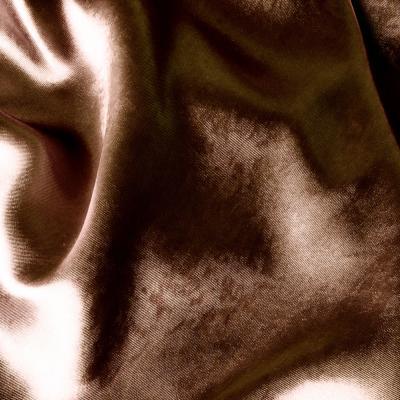 "499-036 Комплект штор портьерных, ПЭ, 135х260см, ""Блэкаут"", 2 цвета"