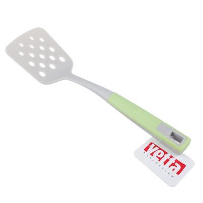 881-203 Лопатка жаропрочный нейлон, Делиа VETTA