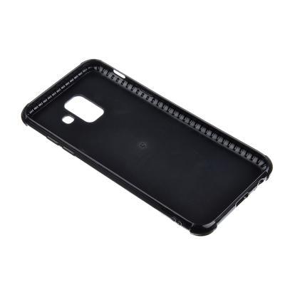 325-228 Чехол для смартфона с защитными уголками ТПУ+ПК, 3 модели, 2 дизайна, МС19-7