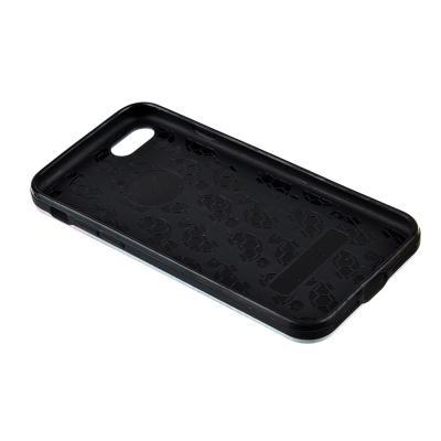 325-230 Чехол для смартфона ТПУ с эффектом голографии, 3 модели, 2 дизайна, МС19-8