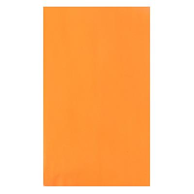 118-115 ЧИНГИСХАН Плед туристический защитный (алюминий+полиэстер), 1,3х2,1м