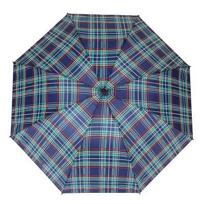 302-301 Зонт женский, механика, сплав, пластик, полиэстер, длина 55см, 8 спиц, 4-6 дизайнов,305Y