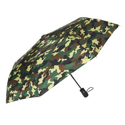 302-314 Зонт мужской, полуавтомат, сплав, пластик, полиэстер, длина 55см, 8спиц, 3 цвета,3713А