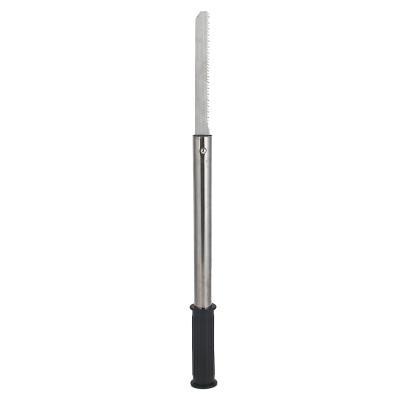 118-120 Набор туристический ЧИНГИСХАН лопата, топорище, пила; 45,5 см