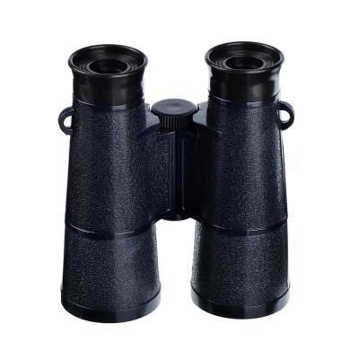 118-124 ЧИНГИСХАН Бинокль, пластик, 11,8х10,7х4.3см, 1000м