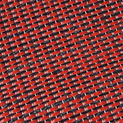 119-041 Коврик пляжный, 120х180, с ручками для переноски, полипропилен, 3 цвета