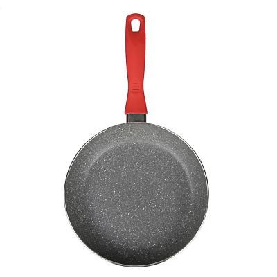 846-462 Набор кухонной посуды SATOSHI, 5 предметов, индукция, антипригарное покрытие мрамор